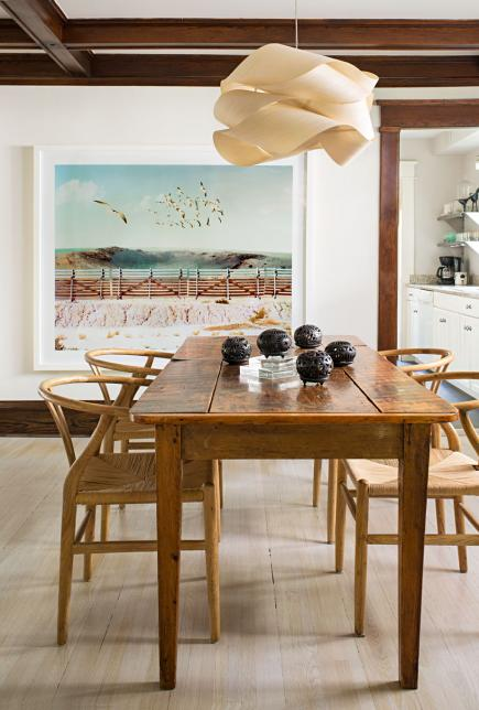 30 dining room decorating styles midwest living rh midwestliving com dining room harry styles dining room table styles