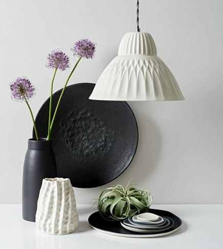 Midwest ceramics