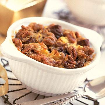 Our best breakfast casseroles midwest living morning pecan casserole forumfinder Images