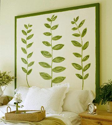 Quick and Easy Paint Projects   Midwest Living