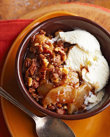 Irresistible Apple Dessert Recipes
