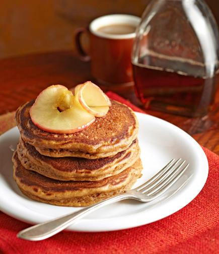 35 Favorite Breakfast And Brunch Recipes