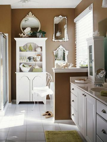 11 Ways To Save On A Kitchen Redo Midwest Living