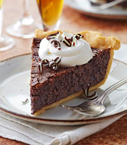 24 Favorite Holiday Pie Recipes Midwest Living