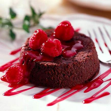 50 Decadent Chocolate Dessert Recipes Midwest Living