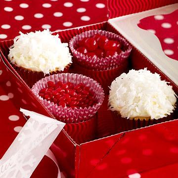 Easy edible homemade christmas gifts