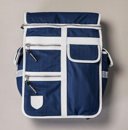 goodordering pannier bag