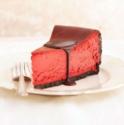 Valentine s day easy cake recipes