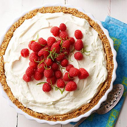 Summer Pie Recipes | Midwest Living