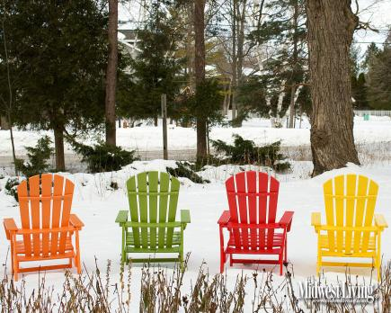 Decorate Your Desktop With Our Winter Photos Midwest Living