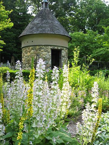 Delicieux Michigan: Fernwood Botanical Garden And Nature Preserve