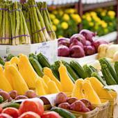 Lanesboro Farmers Market