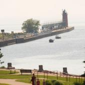 25 Coolest Midwest Lake Vacation Spots | Midwest Living