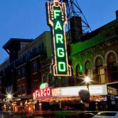 Things to Do in Fargo