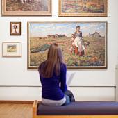 SD Art Museum