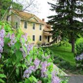 Brambleberry Bed and Breakfast