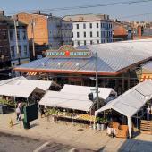 Findlay Market