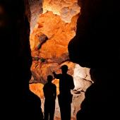 Things to Do in South Dakota's Black Hills and Badlands--Jewel Cave National Monument
