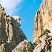 Things to Do in South Dakota's Black Hills and Badlands--
