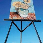 The Big Easel Project