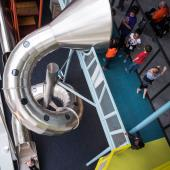 Minnesota Children's Museum
