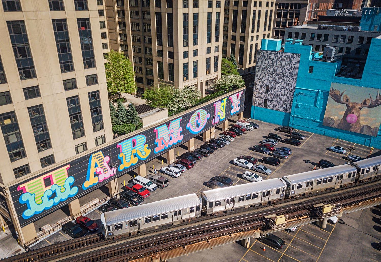 Public Storage Wabash Chicago Dandk Organizer