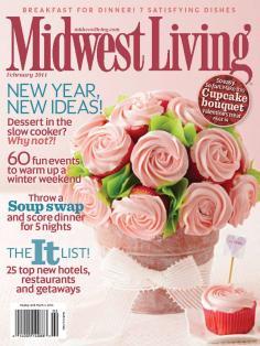 JanFeb14 MWL Cover