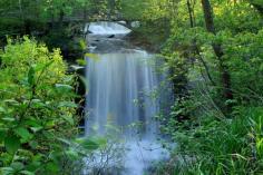 Minnneopa State Park