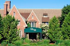 American Club Resort
