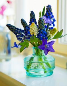8 Miniature Flower Arrangements You'll Love