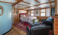 Covington Inn Bed and Breakfast
