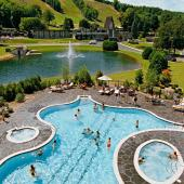 Boyne Falls, Michigan: Boyne Mountain Resort