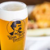 Mark Twain Brewing Co