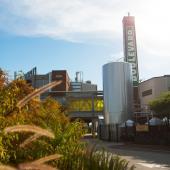 Boulevard Brewing Co