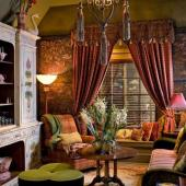 Inn at Irish Hollow